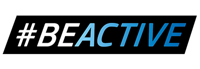 ewos-beactive-visual-blue__400x139.png
